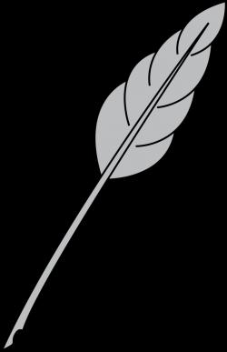 File:Masonic Assistant Secretary.svg - Wikipedia