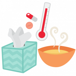 Sick Thermometer Cliparts Free Download Clip Art - carwad.net