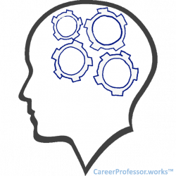 Top 10 Skills for The Future | CareerProfessor.works