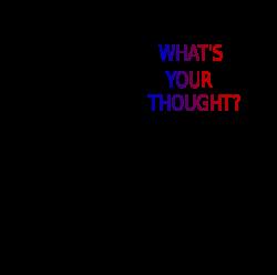 Itac Thought Clip Art at Clker.com - vector clip art online, royalty ...