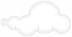Collection of 14 free Clouded clipart clounds. Download on ubiSafe