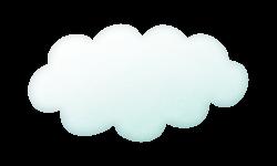 cloud3.png | Pinterest