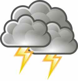 Uncooperative Weather: Behind the Scenes - Greater Greenwood ...