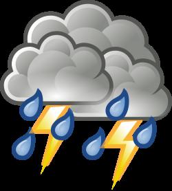 File:Weather-rain-thunderstorm.svg - Wikimedia Commons