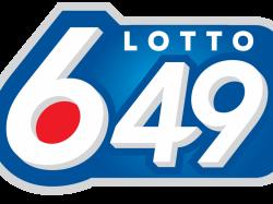 INQUINTE.CA   Winning lottery ticket sold in Trenton
