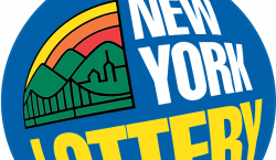 Man who needed air in tires, bought lottery ticket wins $1M ...