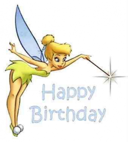 happy birthday images for granddaughter for facebook | HAPPY ...