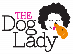 A Tired Dog Is Not A Good Dog — The Dog Lady