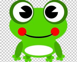 Frog Lithobates Clamitans PNG, Clipart, Amphibian, Cartoon ...