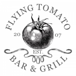 The Flying Tomato Delivery - 10224 198th St E Graham | Order Online ...