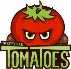 Tastyville Tomatoes | Flipline Studios Wiki | FANDOM powered by Wikia