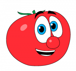 VTitH - Bob the Tomato Dress Up Base 1 by Magic-Kristina-KW on ...