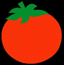 File:Rotten Tomatoes.svg - Wikimedia Commons