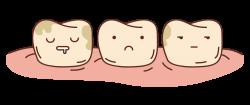 gateshead-dental-help-for-sensitive-teeth--04  