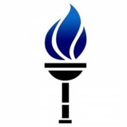 The Blue Torch on Twitter: