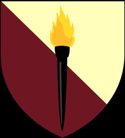 File:CoA Selwyn College, Otago.svg - Wikimedia Commons