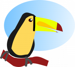 File:Toucan cartoon.svg - Wikipedia
