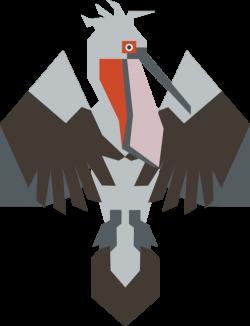vector bird illustration | Tumblr