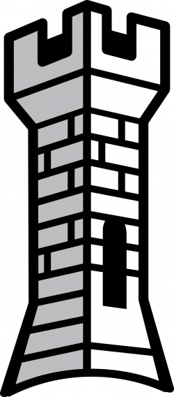 Clipart - Tower 2