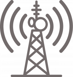 Telecom Tower Clipart (23+)