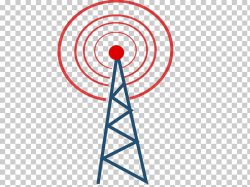 Free Tower Clipart telco, Download Free Clip Art on Owips.com