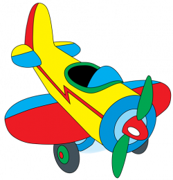 Graphic Design   Clip art, Airplanes and Toy