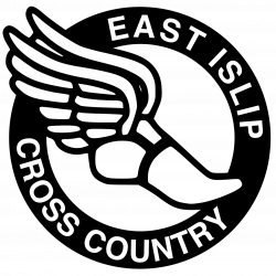 Cross country running symbol free download clip art png - Clipartix