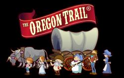 The Oregon Trail | Matt Babiarz
