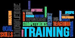 HCC_job Training-Clipart | Carroll County, Illinois News Magazine ...