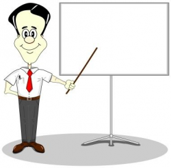 Training clipart. | Clipart Panda - Free Clipart Images