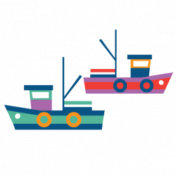 Ferries | Millbrook Parish Council