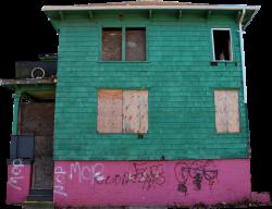 Trap House (PSD) | Official PSDs