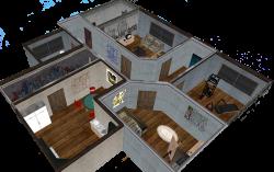 15 Trap house png for free download on mbtskoudsalg
