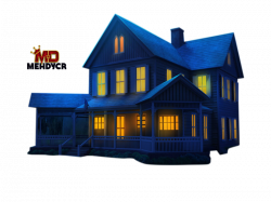 Trap House (PNG) | Official PSDs