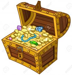 Impressive Pictures Of Treasure Chests Quickwa #14776 - Unknown ...