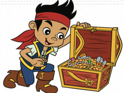 19 Treasure clipart HUGE FREEBIE! Download for PowerPoint ...