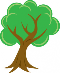 Tree Clipart Image - Clipart | Clipart Panda - Free Clipart Images