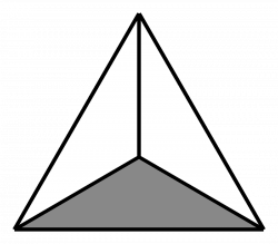 File:Silicate-tetrahedron-plan-view-2D.png - Wikimedia Commons