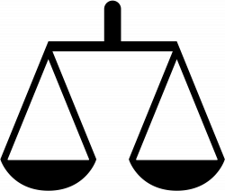File:Scale icon no background.svg - Wikimedia Commons