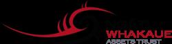 Ngati Whakaue Assets Trust