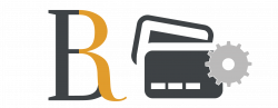 Client Access | Bronfman Rothschild