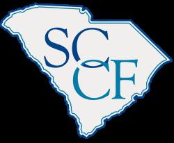 Advisors — South Carolina Christian Foundation