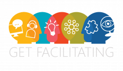 GetFacilitating - Sharing the best of Agile and Lean