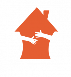 Nurture House Counseling - Nurture House