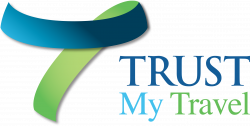 Trust My Travel Limited
