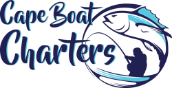 Trip reports and blog — Cape Boat Charters