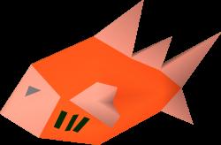 Bass | RuneScape Wiki | FANDOM powered by Wikia