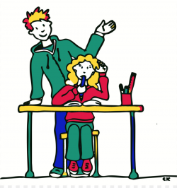 Student Peer tutor Clip art - Tutoring Cliparts png download - 2280 ...