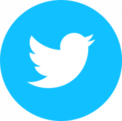 Monthly Twitter Growth – FuzeUs