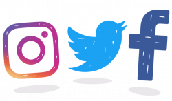 500+ Twitter LOGO - Latest Twitter Logo, Icon, GIF, Transparent PNG